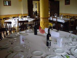 14_Restaurante-El-Cercado_10