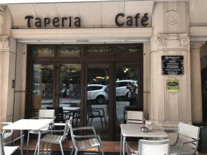 Restaurante parrilla en Callosa de Segura ( Alicante)