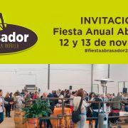 Invitación-fiesta-abrasador-2018