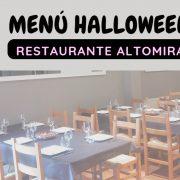Portada-menú-halloween-Abrasador-Altomira
