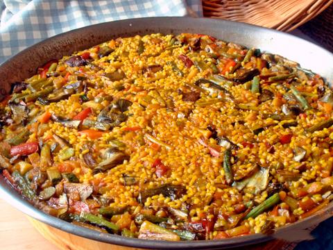 rice-huertano-de-vegetables