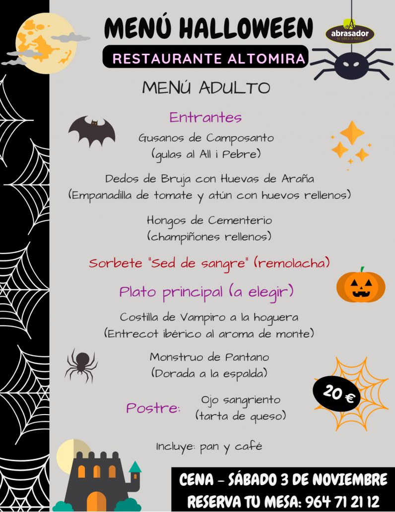 menu_halloween-_adulto_2018-Abrasador-Altomira