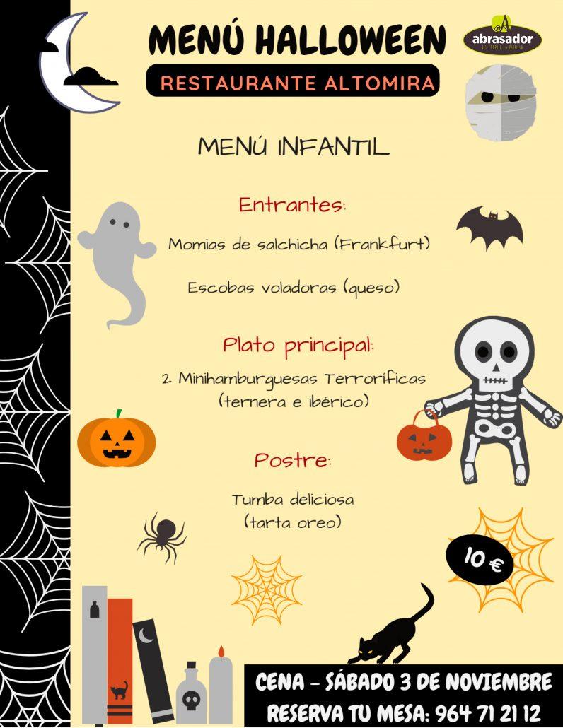 menu_halloween_infantil_2018-Abrasador-Altomira