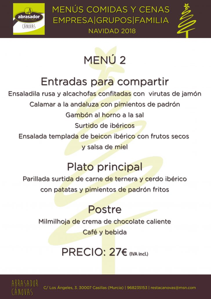 Menu-2-group-Christmas-2018-Abrasador-Canovas