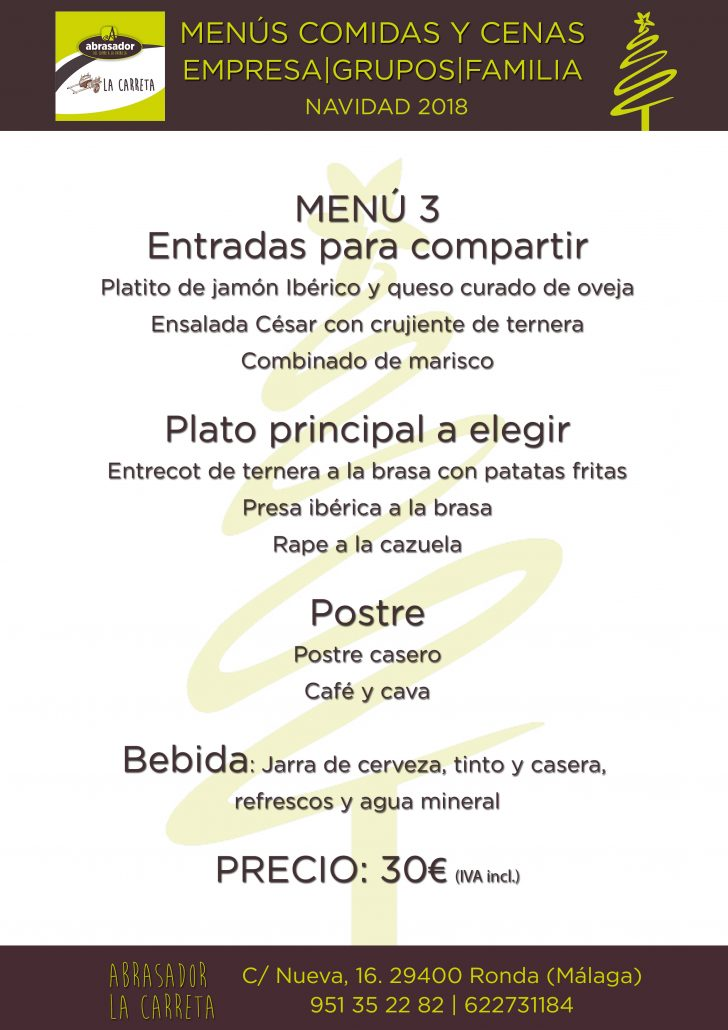 Menu3-group-Christmas-2018-Abrasador-La-Carreta