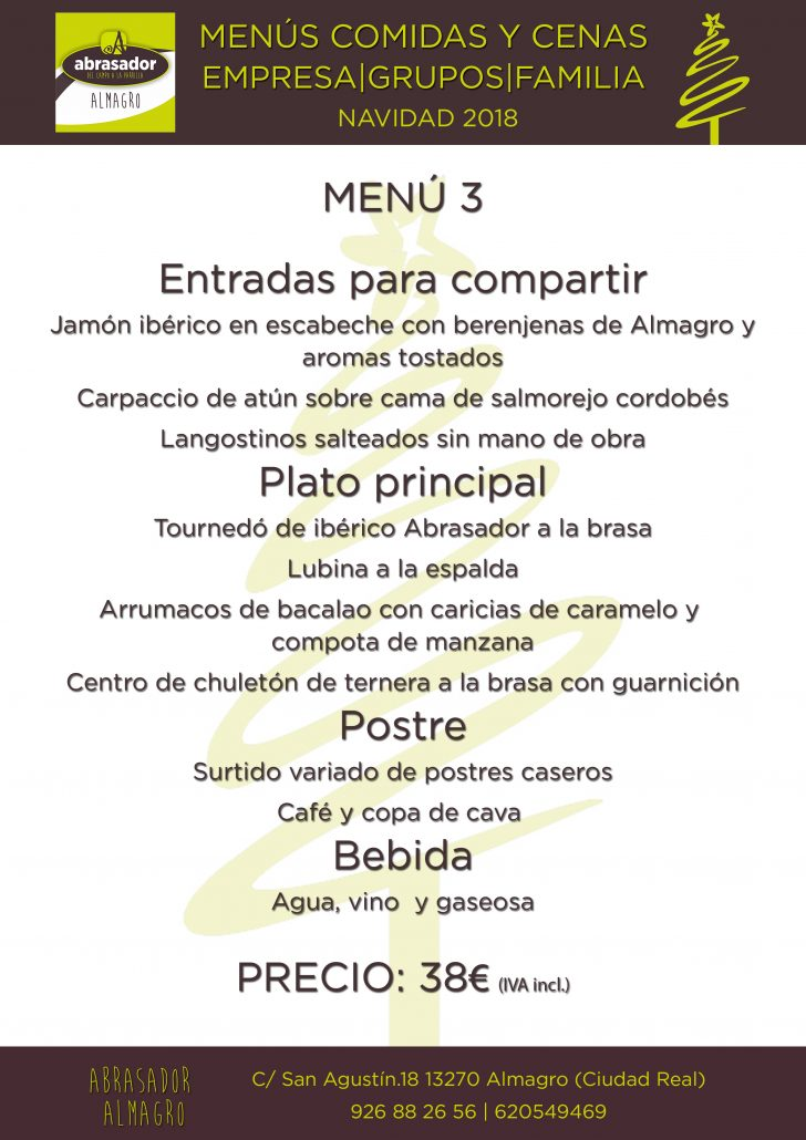Menu-3 - group-Christmas-2018-Abrasador-Almagro