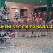 Menús-de-grupo-Navidad-2018-Abrasador-Cánovas