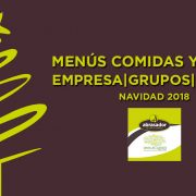 Menús-de-grupo-Navidad-2018-Abrasador-Canela-y-Limón