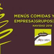 Menús-de-grupo-Navidad-2018-Abrasador-La-Carreta