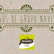 Menús-grupo-Navidad-Abrasador-Toledo