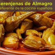 Portada-berenjeas-de-Almagro
