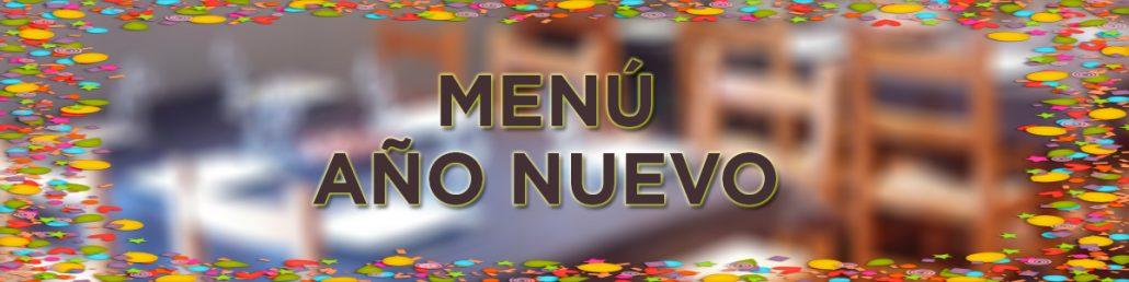 Menú-año-nuevo-Restaurante-Abrasador-Altomira-cabecera
