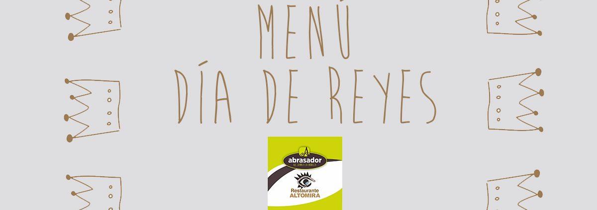 Menú-Reyes-Abrasador-Restauranrte-Altomira