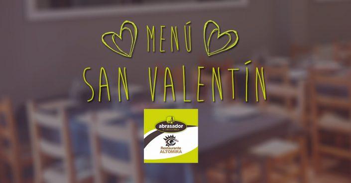 Menú-San-Valentín-2019-Abrasador-Altomira