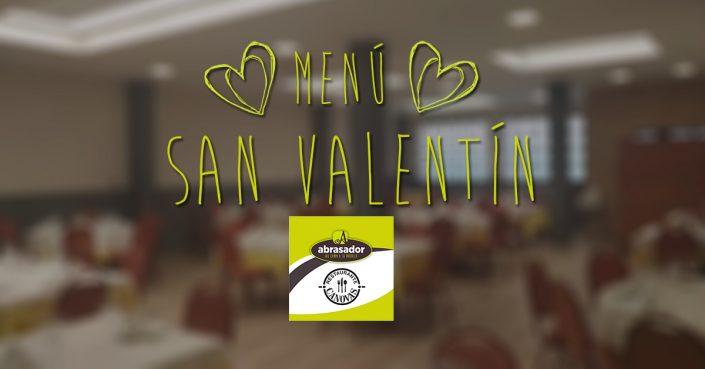 Cena San Valentín Murcia