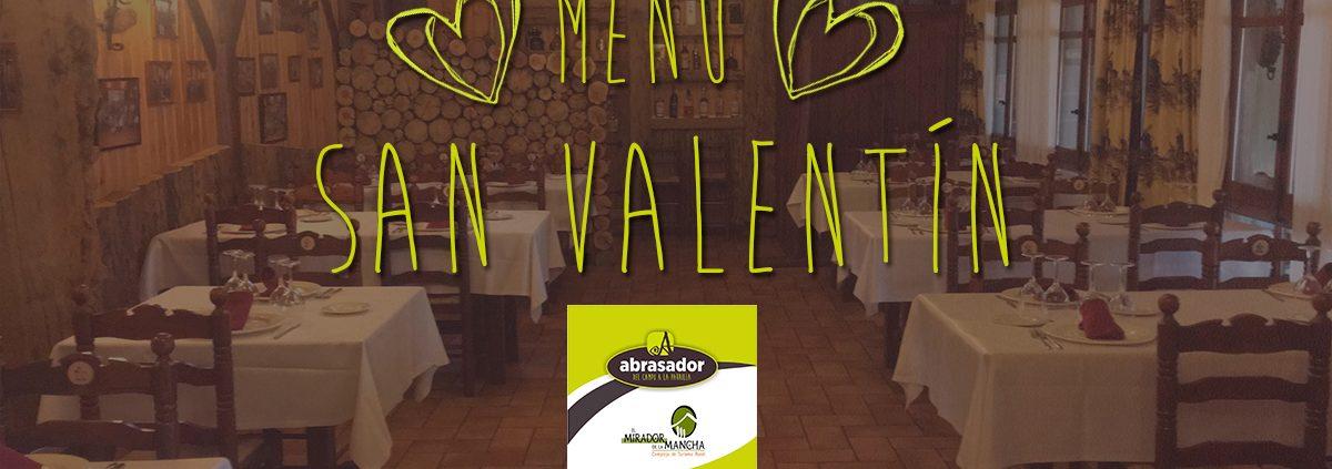 Menú-San-Valentín-2019-Abrasador-Mirador-de-la-mancha