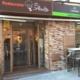 Scorching door restaurant El Abuelito