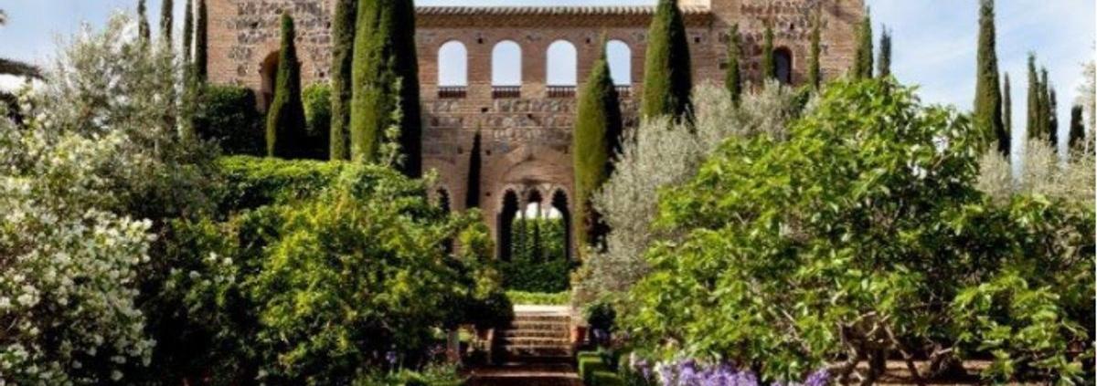 Los palacios son uno de los principales atractivos de la ciudad de Toledo
