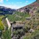 Lugares a vistiar en la provincia de Cuenca