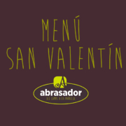 Menú-San-Valentín-en-Abrasador