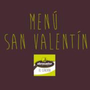 Menú-San-Valentín-en-Abrasador-El-Cercado
