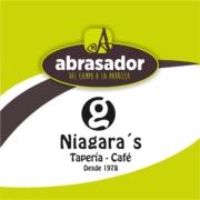 Logo Niagara's