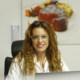 M. Carmen Ramirez, Founding partner of Grupo Abrasador and head of R&D and Quality,