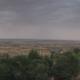 Panoramica de El Mirador