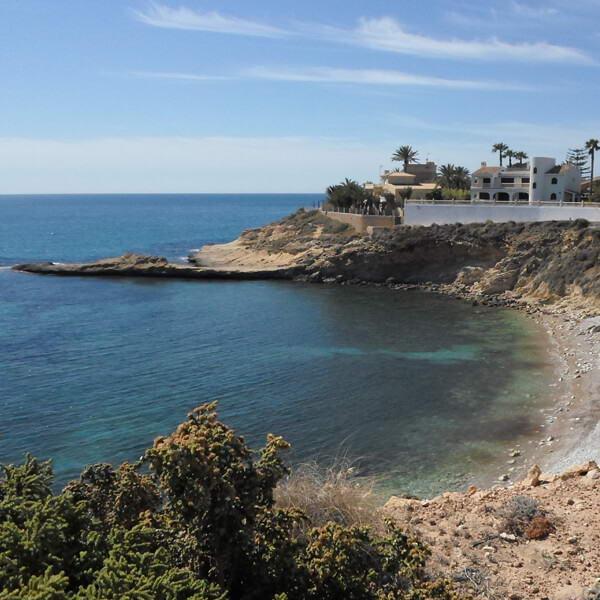 Cala-Llop-Mari_El-Campello_Alicante_Comunidad-Valenciana_2