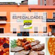ESPECIALIDADES-ABRASADOR-CASA-BENITO
