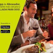 Imagen-sorteo-App-Abrasador-3_manú-principal
