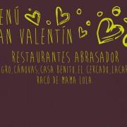 Menú-San-Valentín-2017-restaurantes-Abrasador_2