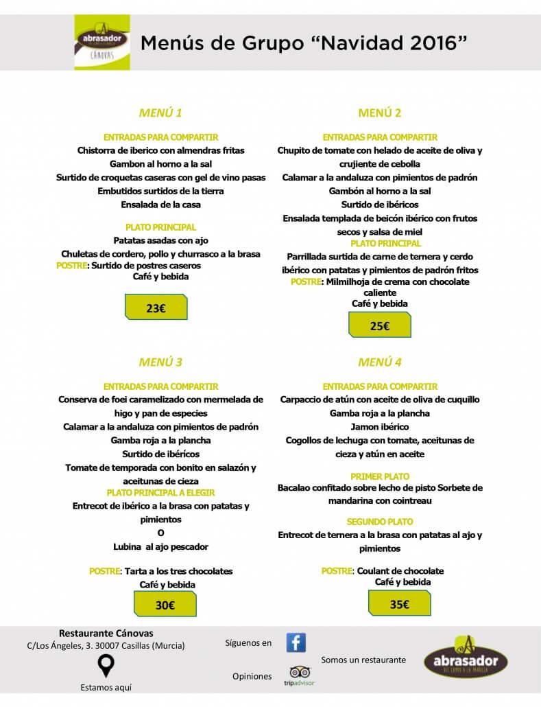 Plantilla-menú-restaurante-Cánovas
