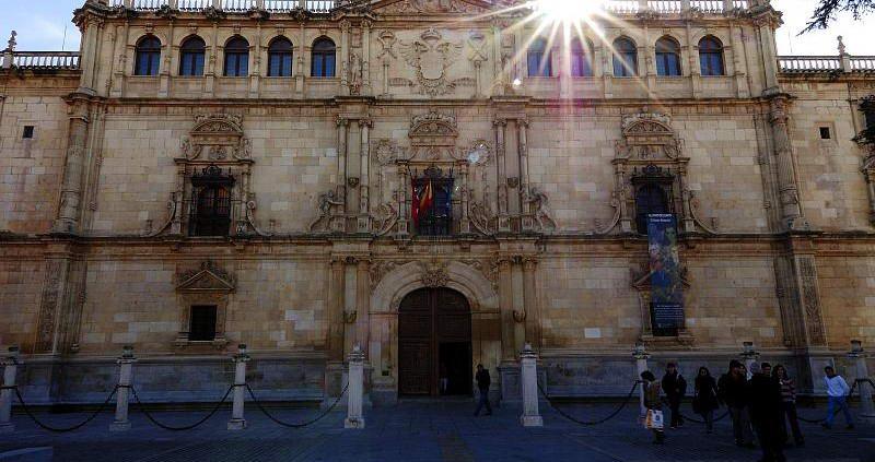 Fachada_Universidad_de_Alcalá_de_Henares