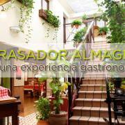 experiencia-gastronómica-Abrasador-Almagro